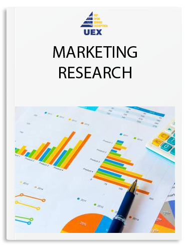 research2017eng