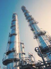 Підготування науково обґрунтованих рекомендацій щодо комплексної модернізації промисловості України