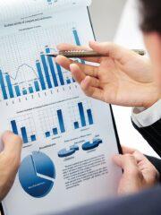 Влияние налоговых изменений на развитие энергетического сектора и экономику Украины