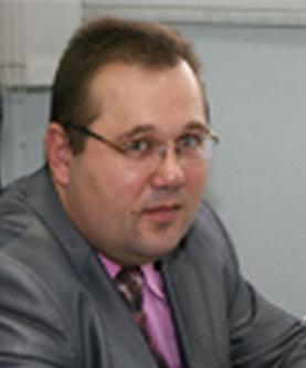 Богданов Іван Дмитрович