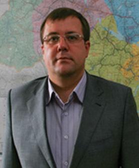 Поважнюк Сергій Станіславович