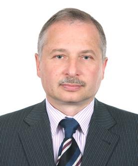Ткачук Ігор Володимирович