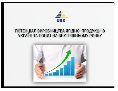 presentation2019rus-ind-03
