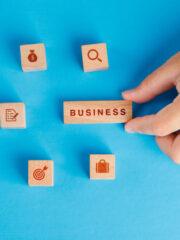 Исследование бизнес-потенциала Западноукраинских регионов