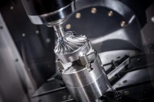 Detail_Anlagen-undMaschinenbau
